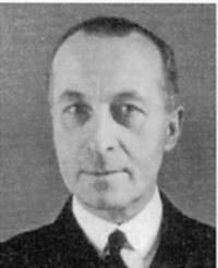 Luca Di Meglio