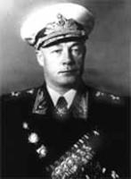 Nikolai G. Kuznetsov