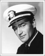 Douglas Wirchester