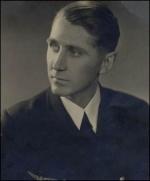 Werner Baumer