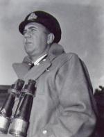 Richard Bélanger