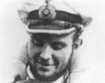 Erwin Shutz