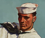 George Veidt