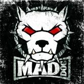 Maddog95