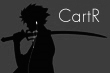 CartR