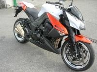 bikerboy66