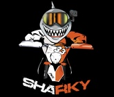 Theshark_56
