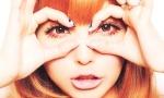 Xx_Lolita_Hime_xX