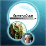 OxymoronOcean