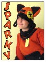 Sparkycom