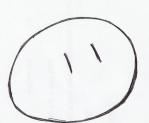 astrobunny