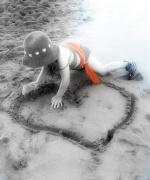 عميد كلية الحب