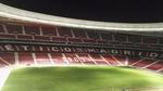 deyvid_atletico