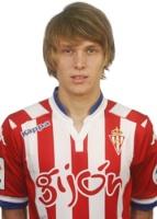 Guahilovic