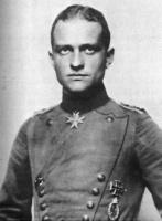 R. Giskard Reventlov