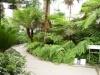 Jardin Botanique National de Belgique Evo710