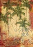 Autres plantes 60-56