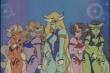 SailorBeau