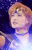 Hishou no Senshi