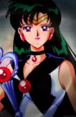 Sailor Aquilon