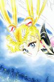 SailorMeggieMoon