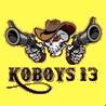 koboys13