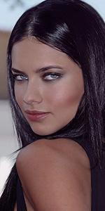 Kyra Valentine