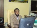 ابو عمر1