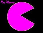 Pac'Mauve