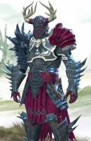 Urtoroth
