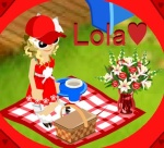 Lola♥