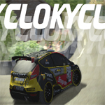 Cloky