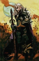 elric95