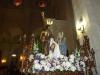 FIESTAS PATRONALES Semana11