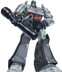 Megatron1980
