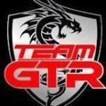 GTR CLAUDE