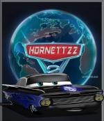 CARS 71-75