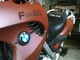 Batterie F650gs 0175 de fev 2006 12375-69