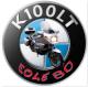 Eole80