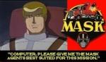 Matt-Tracker64