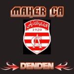 Maher CA