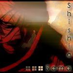 Shishio Sama