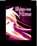 Shizo-ne Hime