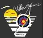 Nico Heracles