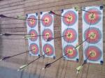 archer16