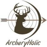 ArcheryHolic