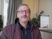 Schafrand-André