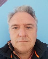 Rudi Brachotte
