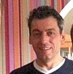 Roberto Ghidini