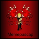 Memepascap